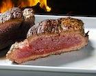 Varanda Grill Brazilian Steak House