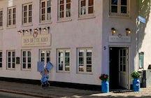 Den Bette Kro - Aalborg