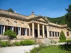 Napoleonic Villas