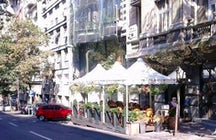 Dobracina Street