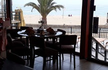 Hotel Y Restaurante  Petersen