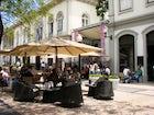 Café do Teatro (Funchal)