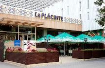 La Placinte, Chisinau
