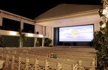 Σινεμά Τιτάνια