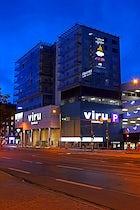 Viru Centre, Tallinn