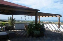 Bed And Breakfast Residenza Belvedere