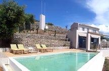Anemos Luxury Villas