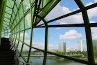 The Docks, Paris