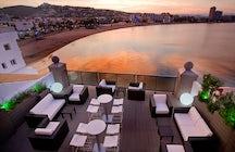 Hotel Boutique La Mar
