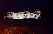 Casa Rural Collera