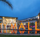 City Mall, Alajuela, Costa Rica