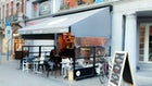 Punto Caffè Leuven