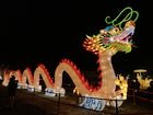 The Great Laterns of China Festival
