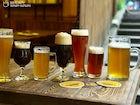 Beer Academy