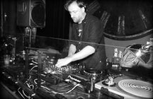 Bazaar: nightclub for electronic music in Marolles
