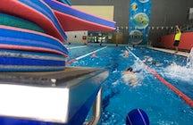MOM Sports Centre