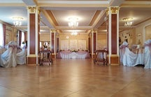 Restaurant Pensiune Floris