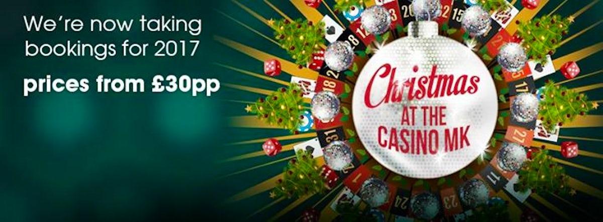 onlinecasino europa - das mobile casino für gewinner