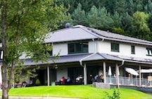 Golf-Club Pfälzerwald