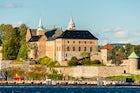 Akershus Fortress