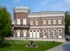 Natuurhistorisch Museum