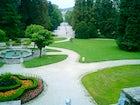 Tivoli City Park