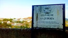 Olivar de la Judería, Cáceres