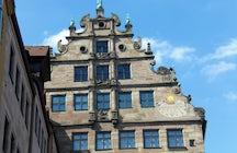 Stadtmuseum Fembohaus