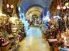 Kemeraltı Market