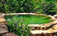 El Tamarindo Eco-Lodge
