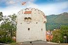 White Tower Brașov