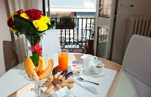 Mirage Bed & Breakfast Lecce
