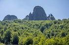 Babin Zub, Mt. Stara Planina
