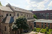 Schnütgen Museum
