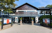 Van der Valk Hotel De Bilt - Utrecht