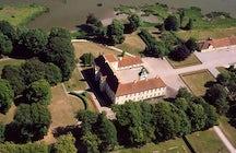 Museet på Søbysøgaard