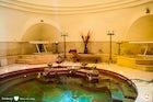 Turkish Bath - Amam