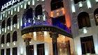 Alexsandrapol Hotel & Restaurant