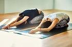Luys Yoga studio