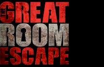 Escape Room Saarland