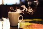 """""""Cristallo"""" Café"""