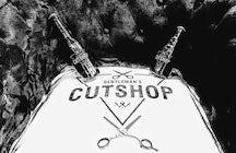 CutShop Jemappes