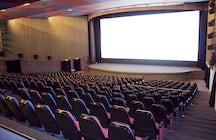 International Vilnius Documentary Film Festival