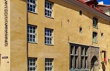 Tallinn City Museum