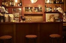 Hotel Club I Pini- Residenza d'Epoca - Toscana