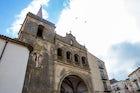 Chiesa di San Francesco - Castelbuono