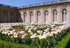 Grand Trianon, Versailles