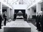 Museum of Josip Broz Tito(Kuca Cveca)