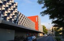 Weltspiegel Kino Finsterwalde