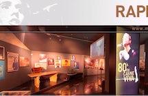 Museo de Raphael